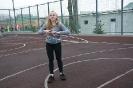 Спортивная Масленица 2021_95