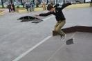 Скейтбординг в Екатерининском парке Тирасполя!_16