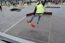 Скейтбординг в Екатерининском парке Тирасполя!_17