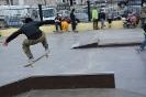 Скейтбординг в Екатерининском парке Тирасполя!_19