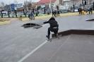 Скейтбординг в Екатерининском парке Тирасполя!_2
