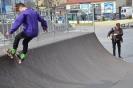 Скейтбординг в Екатерининском парке Тирасполя!_3