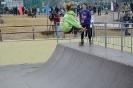 Скейтбординг в Екатерининском парке Тирасполя!_5