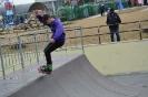 Скейтбординг в Екатерининском парке Тирасполя!_6