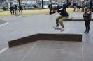Скейтбординг в Екатерининском парке Тирасполя!_9