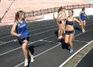 Легкая атлетика г.Тирасполя