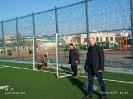 Весна и спорт в Екатерининском парке_12