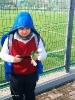 Весна и спорт в Екатерининском парке_15