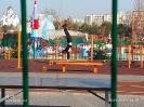 Весна и спорт в Екатерининском парке_17