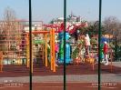 Весна и спорт в Екатерининском парке_1