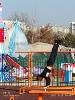 Весна и спорт в Екатерининском парке_4