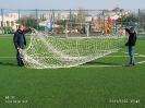 Весна и спорт в Екатерининском парке_9