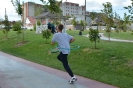 История городов Приднестровья_2