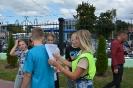 История городов Приднестровья_41