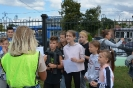 История городов Приднестровья_42