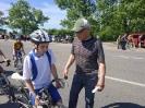 Чемпионата ПМР по велоспорту (май 2021г.)_10
