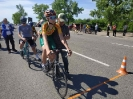 Чемпионата ПМР по велоспорту (май 2021г.)_11
