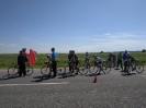 Чемпионата ПМР по велоспорту (май 2021г.)_13