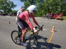 Чемпионата ПМР по велоспорту (май 2021г.)_14