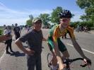 Чемпионата ПМР по велоспорту (май 2021г.)_15