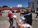 Чемпионата ПМР по велоспорту (май 2021г.)_16