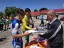 Чемпионата ПМР по велоспорту (май 2021г.)_18