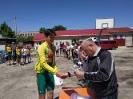 Чемпионата ПМР по велоспорту (май 2021г.)_21