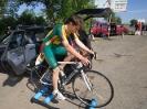 Чемпионата ПМР по велоспорту (май 2021г.)_4