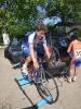 Чемпионата ПМР по велоспорту (май 2021г.)_5