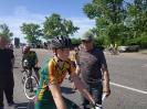 Чемпионата ПМР по велоспорту (май 2021г.)_8