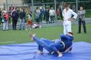 школа борьбы и бокса_13