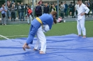 школа борьбы и бокса_15