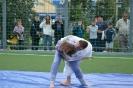 школа борьбы и бокса_23