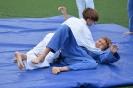 школа борьбы и бокса_25