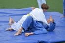школа борьбы и бокса_26