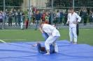 школа борьбы и бокса_35