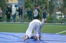школа борьбы и бокса_3