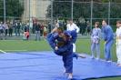 школа борьбы и бокса_40