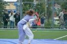 школа борьбы и бокса_45