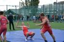 школа борьбы и бокса_47