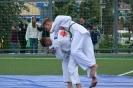 школа борьбы и бокса_5