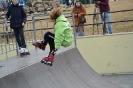 Скейтбординг в Екатерининском парке Тирасполя!_12