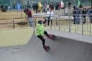 Скейтбординг в Екатерининском парке Тирасполя!_13