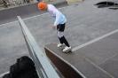 Скейтбординг в Екатерининском парке Тирасполя!_14