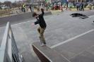 Скейтбординг в Екатерининском парке Тирасполя!_15