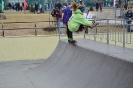 Скейтбординг в Екатерининском парке Тирасполя!_18