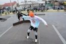 Скейтбординг в Екатерининском парке Тирасполя!_8