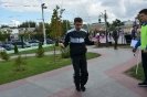 История городов Приднестровья_35