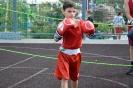 школа борьбы и бокса_100