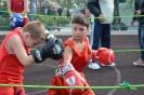 школа борьбы и бокса_102